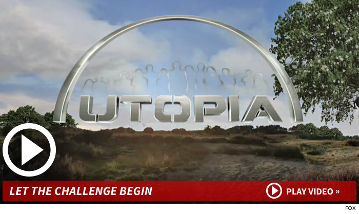 082914_utopia_launch