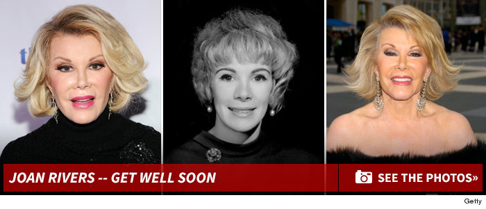 0830_joan_rivers_get_well_soon_v2