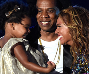2014 MTV Video Music Awards: See All The Can't-Miss Moments!