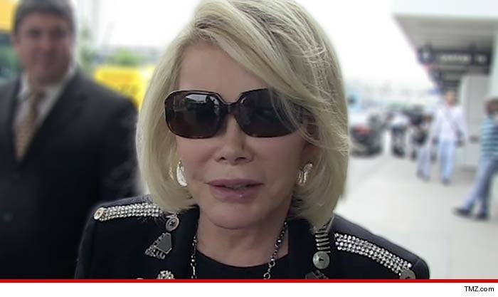0828-joan-rivers-tmz-05