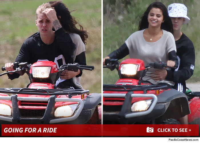 0830-bieber-gomez-four-wheel-ride-gallery-launch-PCN-01