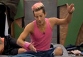 'Big Brother 16' -- Frankie Grande Offends Contestant's Family With &#03