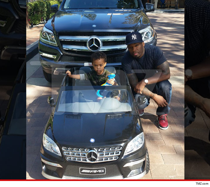 0901-50-cent-son-car-tmz-01