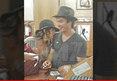 Ian Somerhalder & Nikki Reed -- Drop Nearly a Grand at Toronto Sex Shop