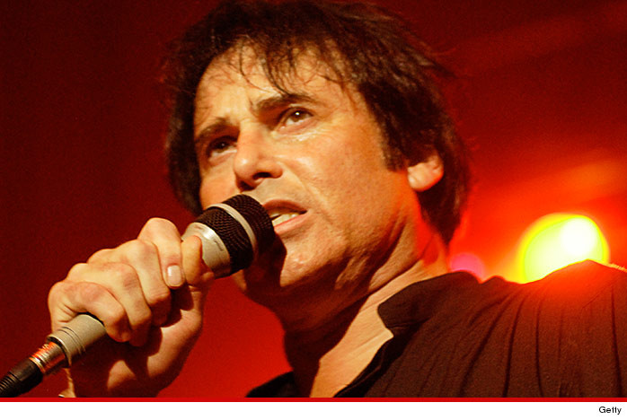 0901-jimi-jamison-getty-01