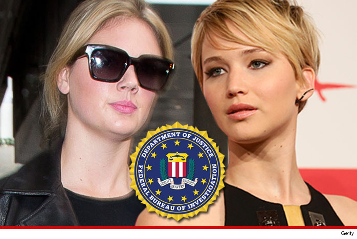 0901-kate-upton-j-law-fbi-getty-01