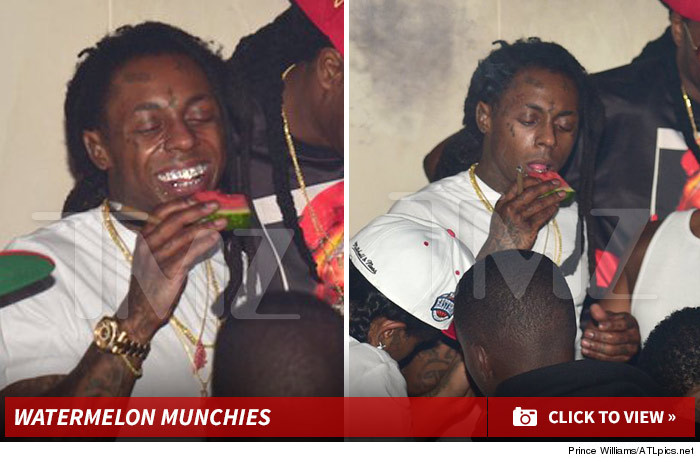 lil-wayne-watermelon-munchies-Gallery-Launch-Template
