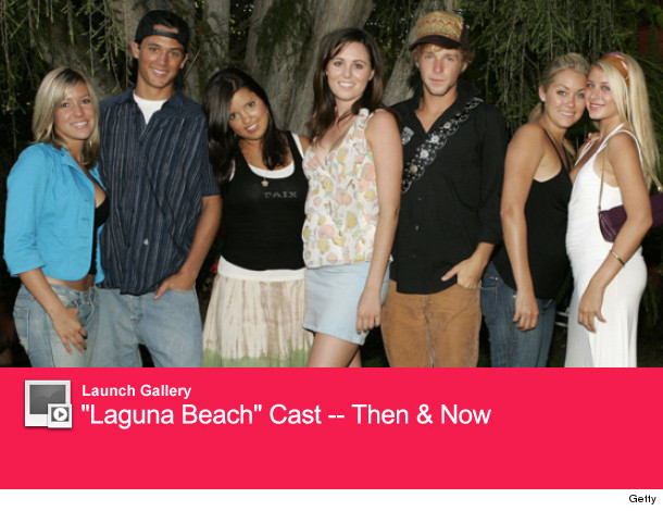 0731-lagunalaunch2-2