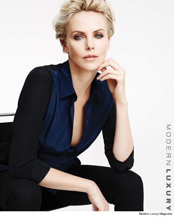 0902_charlize_inset