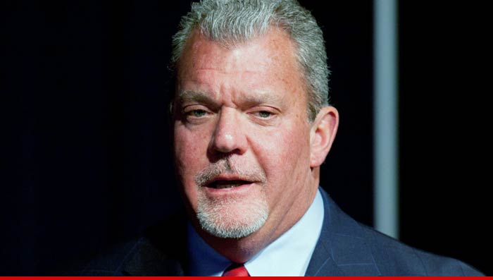 0902-jim-irsay-getty-01