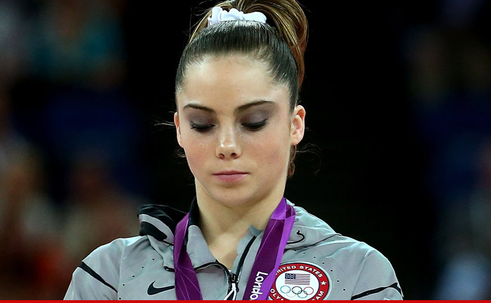 0902_mckayla-maroney_getty