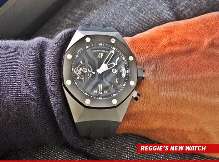 0902-reggie-watch-insta-01