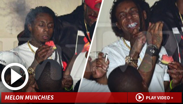 090214_tv_lil_wayne_watermelon_launch
