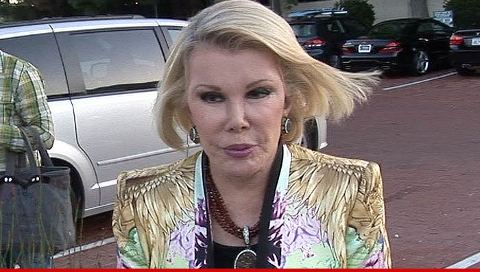 0828-joan-rivers-tmz-4