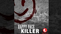 'Happy Face Killer' -- Victim Sues Over Lifetime Movie ... I'm Not a Whore!