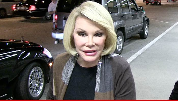 0903-joan-rivers-tmz-02
