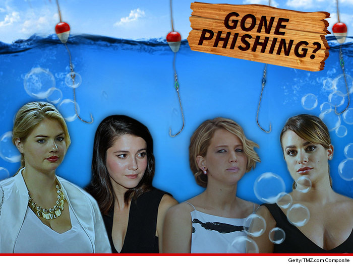0903-kate-mary-jen-lea-fishing-getty-9