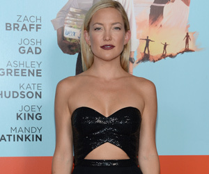 "Kate Hudson Slams Eating Disorder Rumors, Says That's ""One Thing I Will Never Have"""