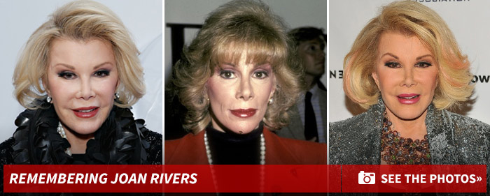 0903_remembering_joan_rivers_footer_v2