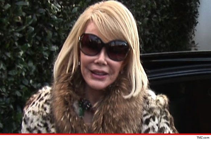 0904-joan-rivers-tmz-01