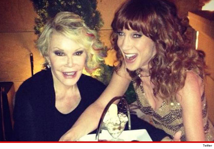 0904_kathy_griffin_joan_rivers_twitter
