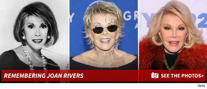 0904_remembering_joan_rivers_footer_v3