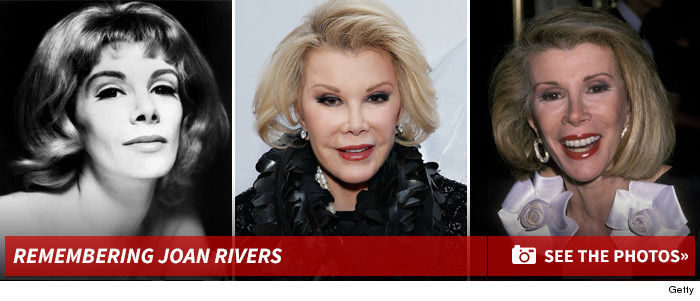 0904_remembering_joan_rivers_footer_v4