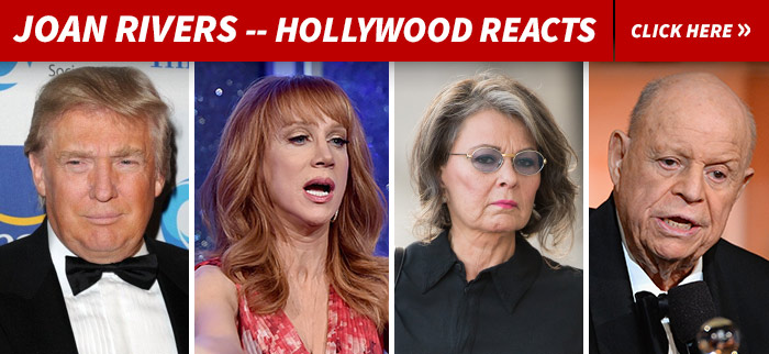 joan-rivers-hollywood-reacts-05