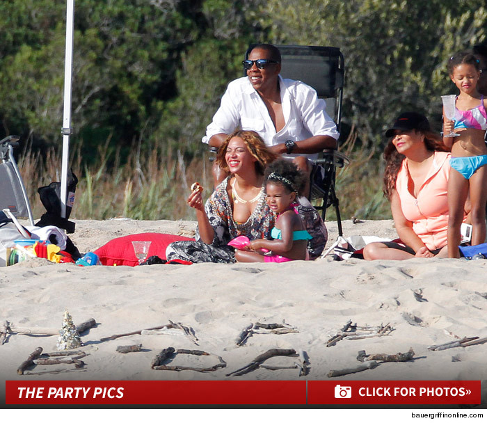 0905_beyonce_jay_z_birthday_party_Beach_photos_launch