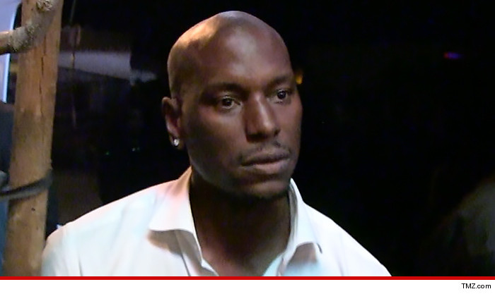 tyrese gibson forbestyrese gibson height, tyrese gibson instagram, tyrese gibson paul walker, tyrese gibson wife, tyrese gibson facebook, tyrese gibson fast and furious, tyrese gibson wiki, tyrese gibson green lantern, tyrese gibson interview, tyrese gibson forbes, tyrese gibson films, tyrese gibson фильмография, tyrese gibson house, tyrese gibson speech, tyrese gibson rap, tyrese gibson walking dead, tyrese gibson mp3, tyrese gibson ludacris my best friend lyrics, tyrese gibson kimdir, tyrese gibson cries