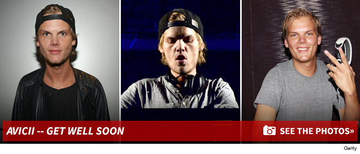 0908_avicii_get_well_soon_footer