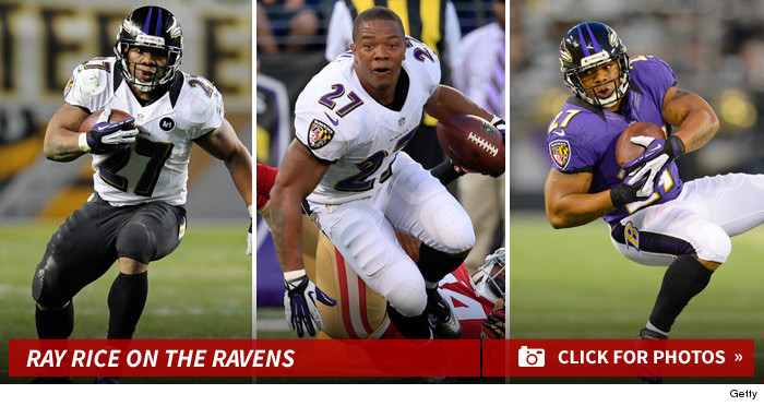 0908_ray_rice_raven_footer