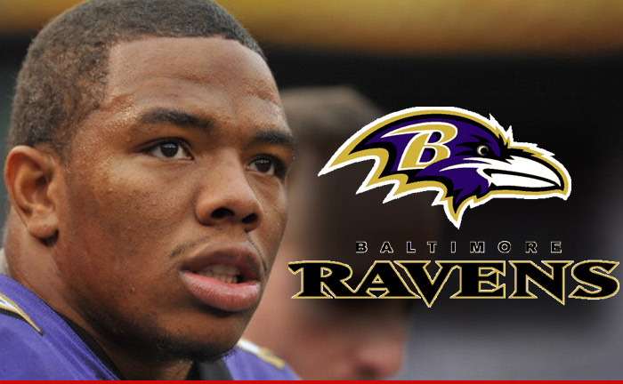 0908_ray_rice_ravens_getty