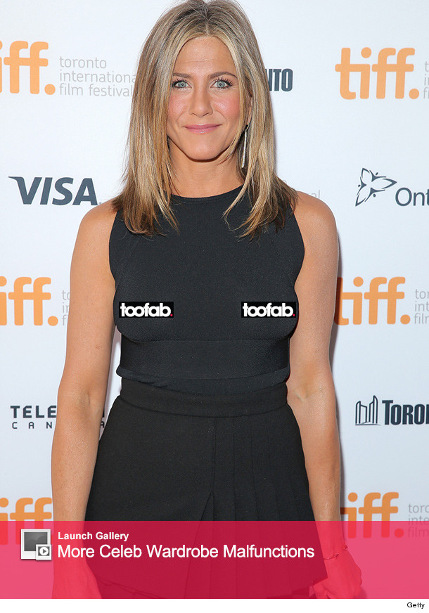 Jennifer Aniston Shares PDA with Justin Theroux (And ... Channing Tatum Dance