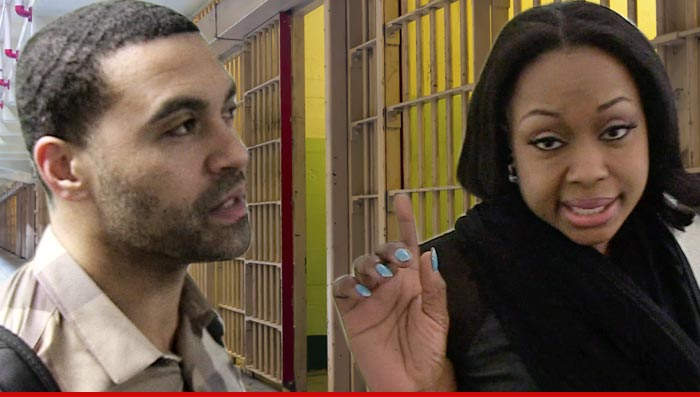 0910-apollo-phaedra-tmz-02