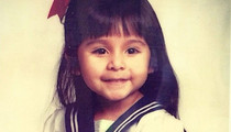 Guess Who This Silly Little Sailor Turned Into!