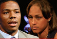 Ray Rice -- I Blame Liquor for Elevator Attack ... And I've Sworn Off Hard Liquor
