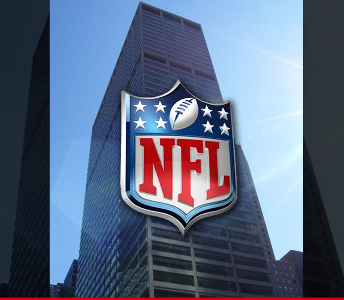 0910-nfl-build-logo-01
