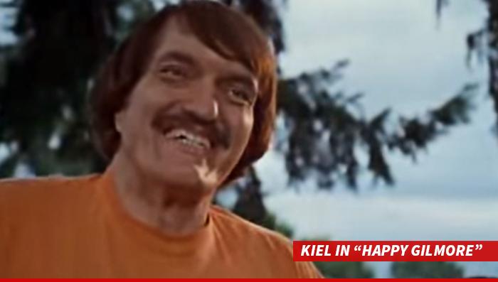 WeSmirch: Richard Kiel Dies — 'Jaws' From James Bond ...