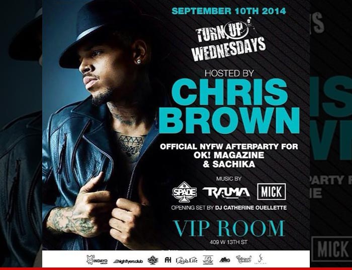 0911-chris-brown-promo-flyer