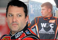 Tony Stewart -- Officials Obtain 'Enhanced Video' In Death Investigation