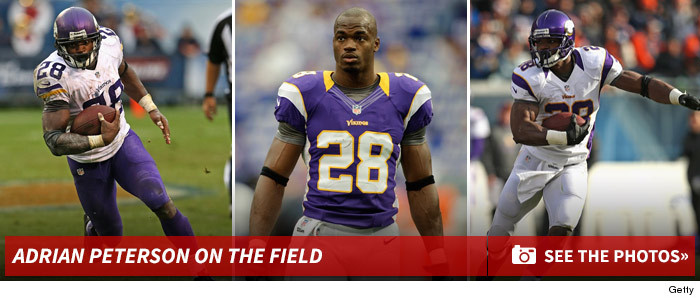 0912_adrian_peterson_on_field_footer