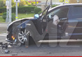 Dog The Bounty Hunter -- Daughter & Grandkids In Serious Car Crash