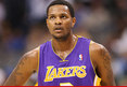 Ex-Laker Devin Ebanks -- Accuser Drops S