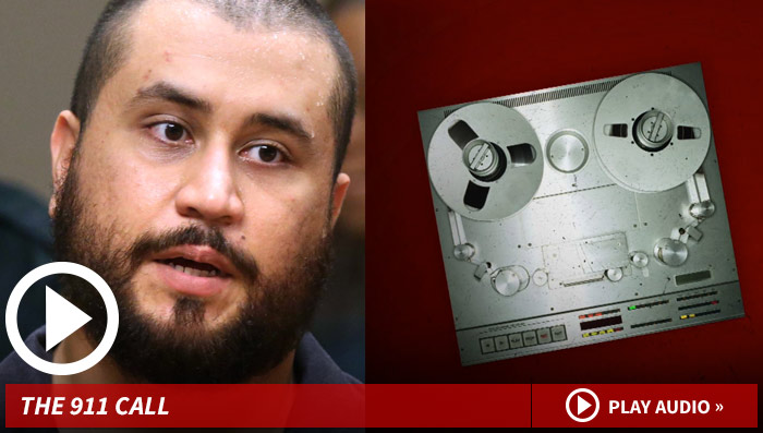 0912-george-zimmerman-911-launch