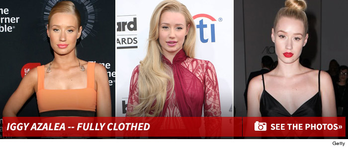 0912_iggy_azalea_fully_clothed_footer_2
