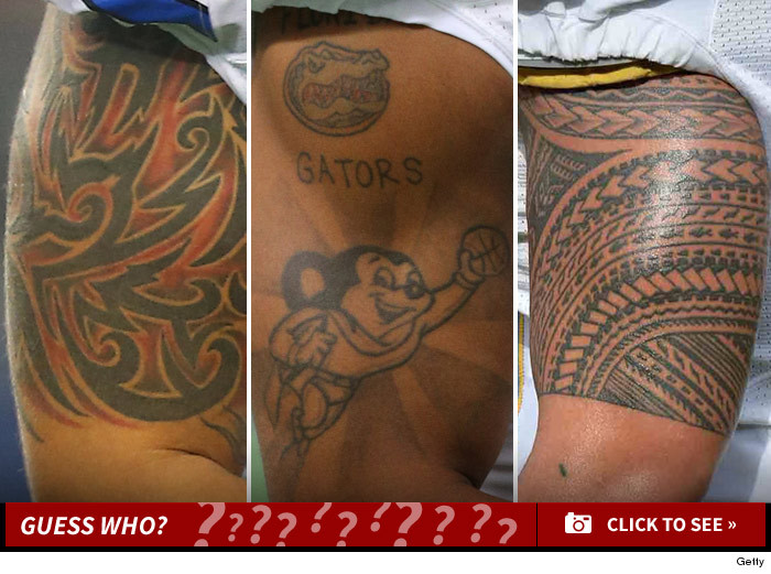 0912_nfl_ink_guess_launch_v1