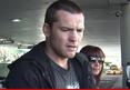Sam Worthington -- Sued For $10 Million ... Accused Of Beating Paparazzi