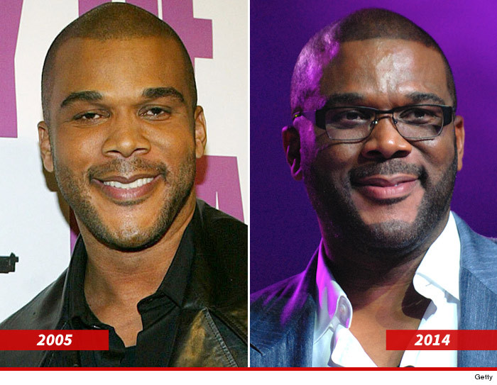 0912_tyler_perry_good_genes_launch