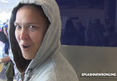 Ronda Rousey -- 'Things Woulda Been Different' ... If I Was In Ray Rice Elevator